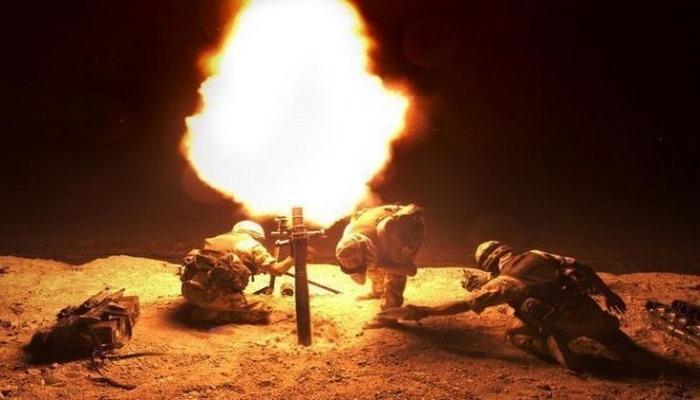 Tovuzu bombalamaq üçün minaatanları Serbiya göndərib, Gürcüstanın köməyi ilə…