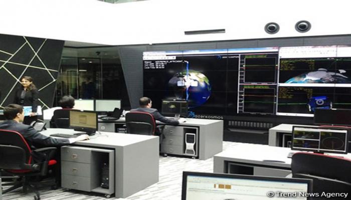 В Азербайджане создан Совет по космическим вопросам