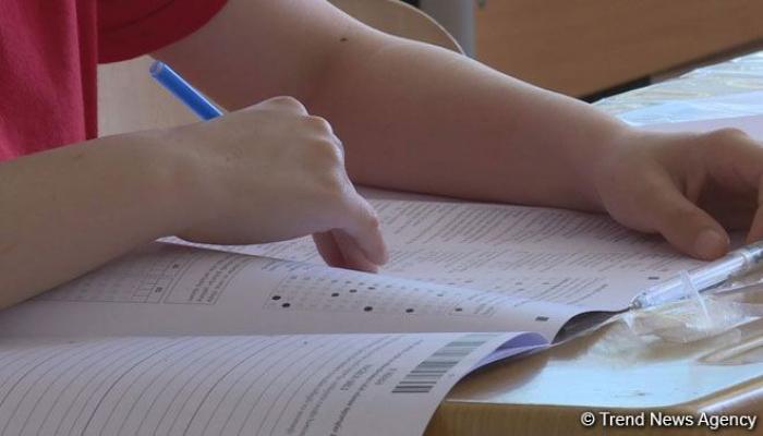 В Азербайджане завершается  выбор специальности в медрезидентуру