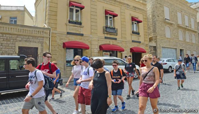 В Азербайджане создан Комитет по защите прав туристов