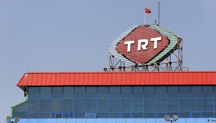 'TRT'de koronavirüs sayıları artıyor' iddiası
