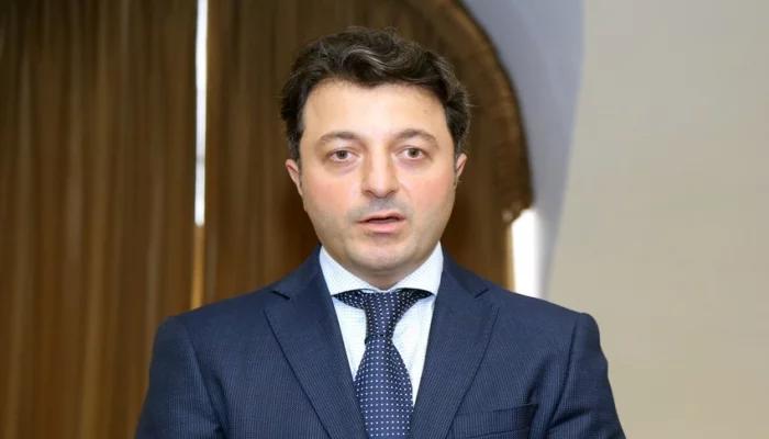 """Tural Gəncəliyev: """"Beynəlxalq təşkilatlar Xocalı soyqırımına və 31 Mart soyqırımına siyasi qiymət verib"""""""