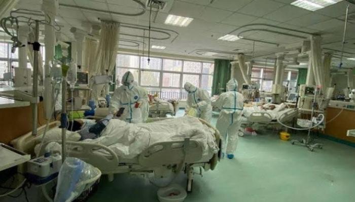 Türk bilim insanları Koronavirüsün ölümcül yeni etkisi ortaya çıkardı
