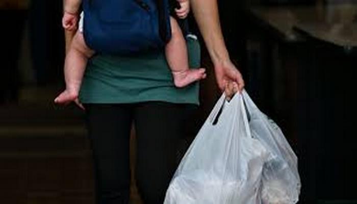 Türk mucit 'Yok olan plastik' üretti: Hayvanlar yiyebiliyor ve toprağa karışabiliyor