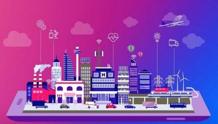 Türk mühendislerin geliştirdiği IoT teknolojiler Amerika'da kullanılacak