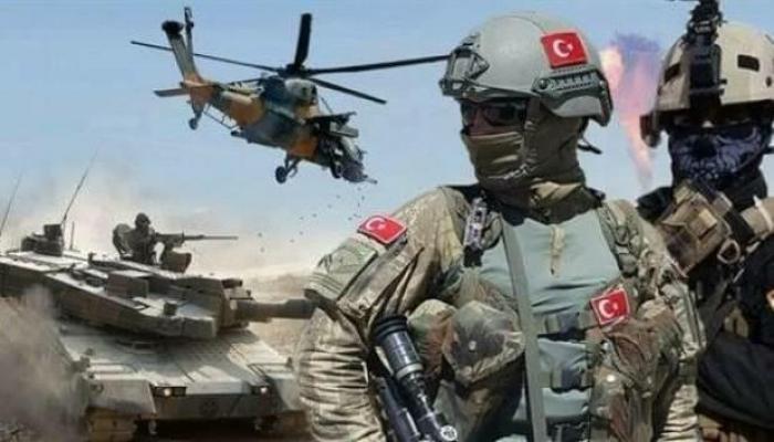 Türkiyə Əfqanıstandan təxliyəni tamamladı