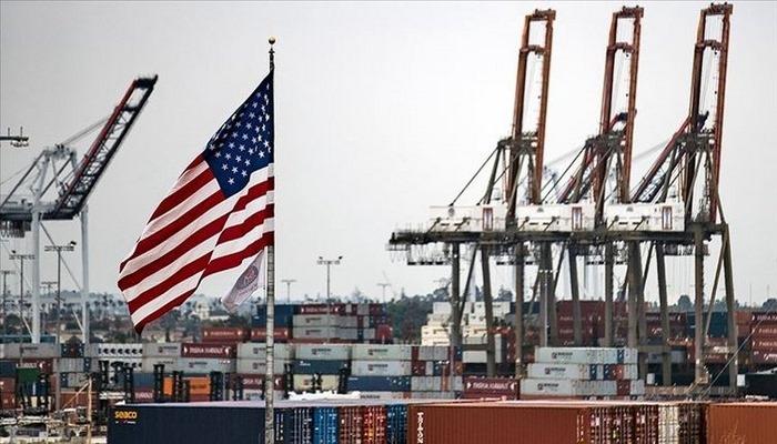 Türk yatırımcıların ABD'ye ihracatı arttı