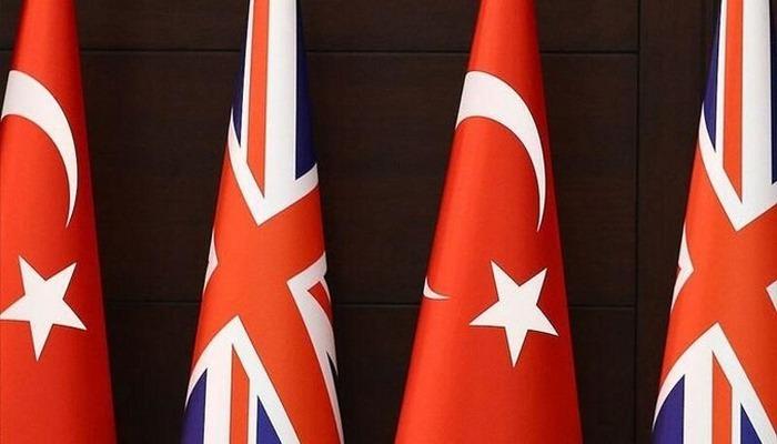 Türkiye İngiltere'nin karantina listesine girebilir