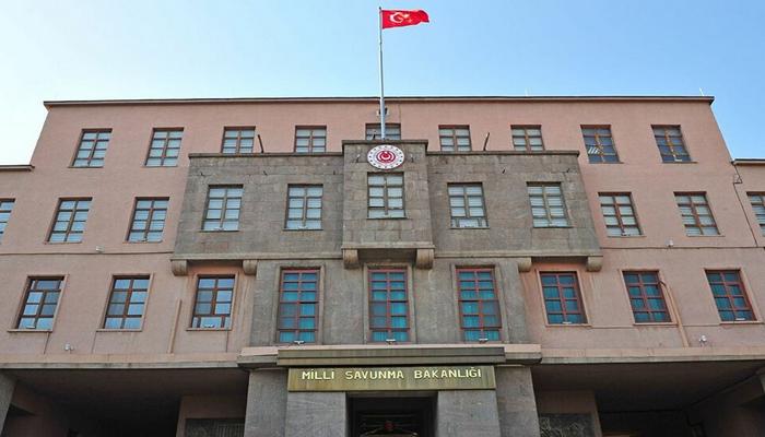 Türkiyə Müdafiə Nazirliyi Azərbaycanla bağlı şeir paylaşdı
