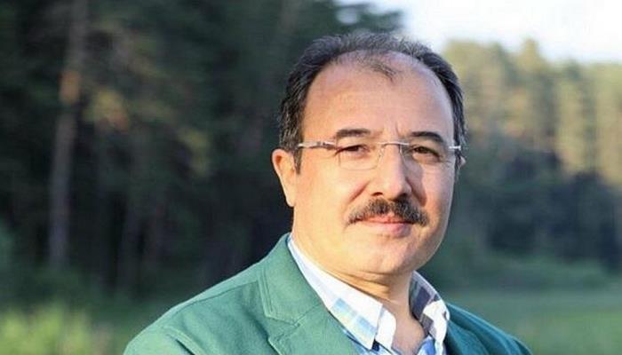 Türkiyə səfiri Qubada
