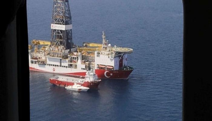 Türkiye tarihinin en yüksek doğal gaz rezervi! İşte düşecek faturanın miktarı....
