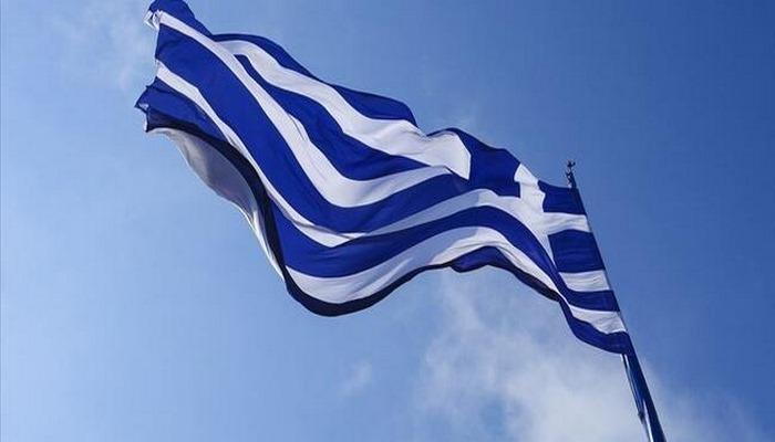 Türkiye-Yunanistan askeri heyetleri toplantısının 5'incisi bugün yapılacak