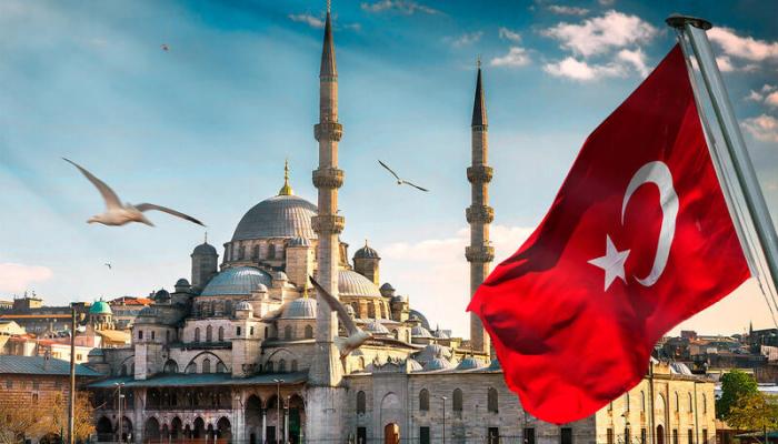 Türkiyəyə sentyabrın 25-dək vaxt verildi - Geri çəkilməsələr...