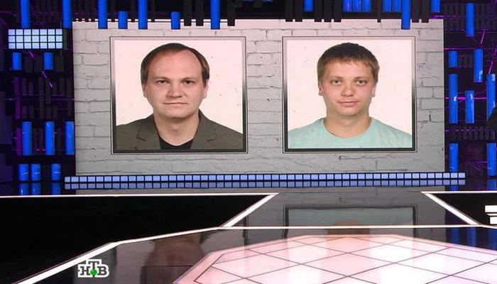Türkiyədə həbs edilən NTV əməkdaşları azadlığa buraxıldı
