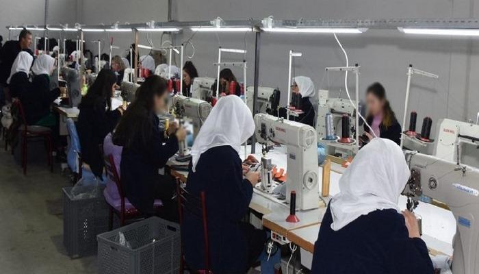 Türkiye'de işten çıkarma yasağı uzatıldı