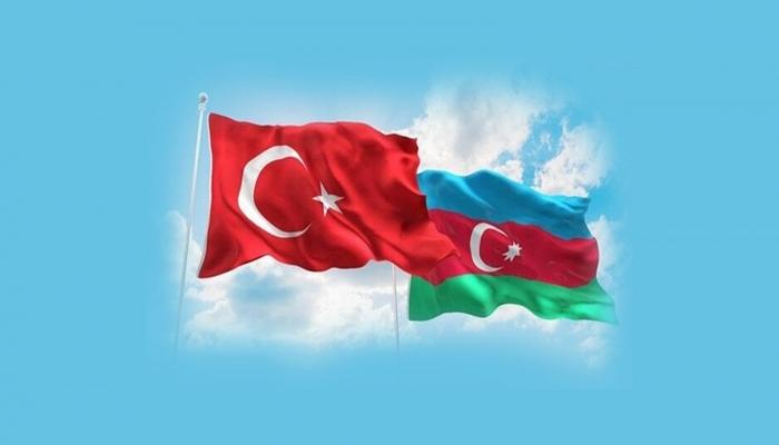 Türkiyədəki Azərbaycan diaspor təşkilatları birgə bəyanat yayıblar