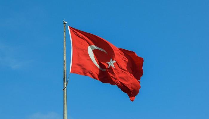 Türkiyədən qayıda bilməyən Azərbaycan vətəndaşlarının durumu barədə rəsmi açıqlama
