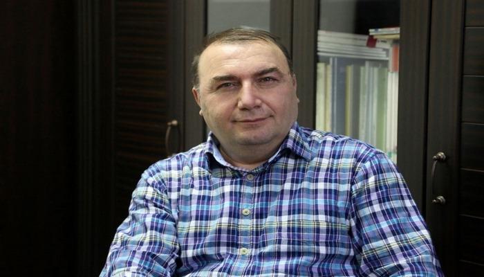 Türkiyəli professor: Azərbaycan xalqı mərdlik, qəhrəmanlıq tarixi yazır
