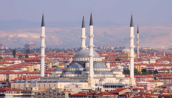 Türkiyəyə qarşı çıxan 5 ölkəyə mesaj