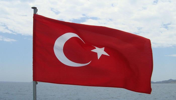 Турция готова оказать помощь Ливану