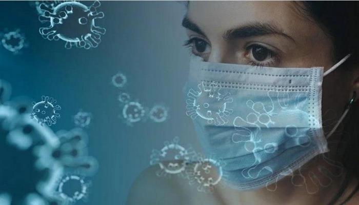 Ученые доказали вред коронавируса для мозга