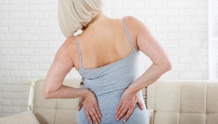 Ученые назвали способы защиты от хронической болезни почек