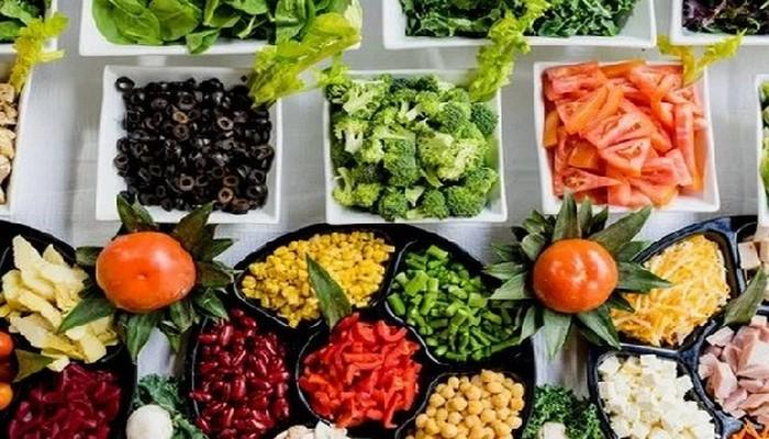Ученые рассказали, как плохое питание влияет на психическое здоровье