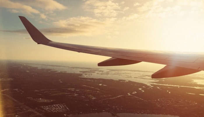 Uçuş Fobisi Nereden Kaynaklanır?