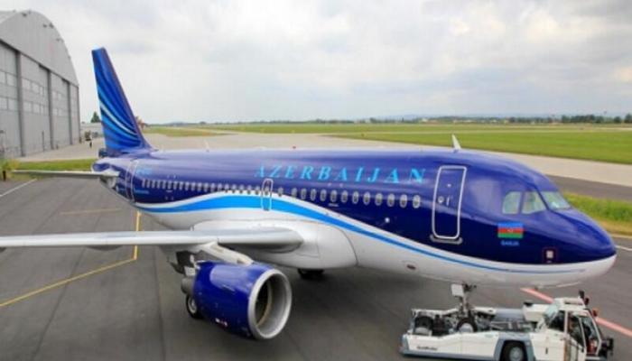 Uçuşlarla bağlı DEPUTATDAN TƏKLİF: İkiqat artırıla bilər