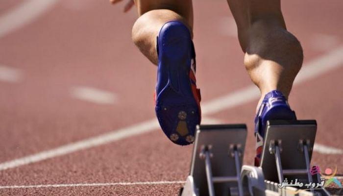 Угандиец Чептегеи установил новый мировой рекорд в беге на 5 000 м
