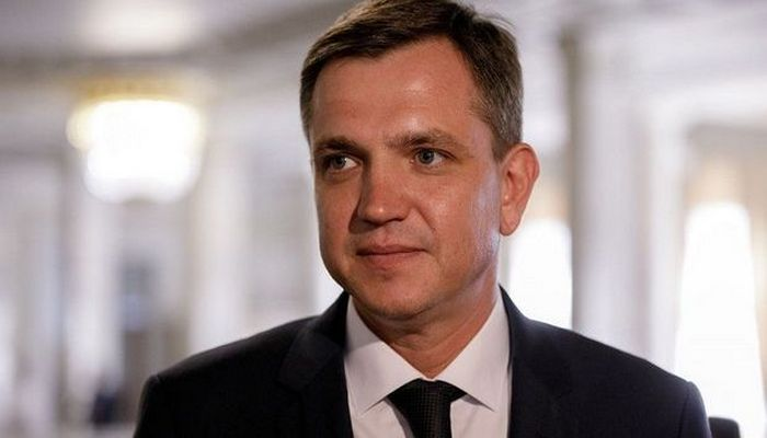 """Ukraynalı deputat: """"Azərbaycan və Ukrayna bir-birini gücləndirir"""""""