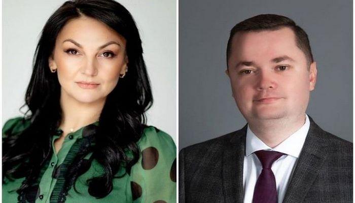 Ukraynalı deputatlar Kəlbəcərdə şəhid olan media işçiləri ilə bağlı çağırış ediblər