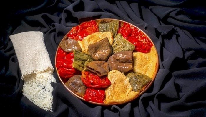 """""""Uluslararası GastroAntep Festivali""""nin tanıtım toplantısı yapıldı"""