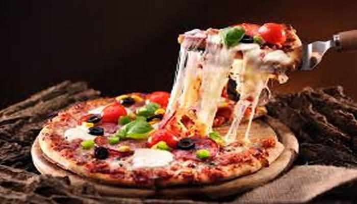 Ünlü pizza zinciri PizzaExpress, İngiltere'deki 73 şubesini kapatıyor