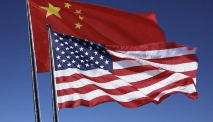 ABŞ 800 min insanın ölümünə səbəb oldu - Çin