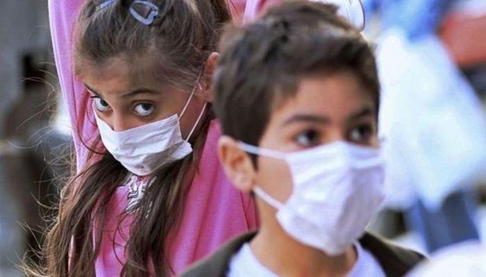 Uşaqlar hansı halda koronavirusu ağır keçirir? - Pediatr Nigar Abdullayeva cavab verir