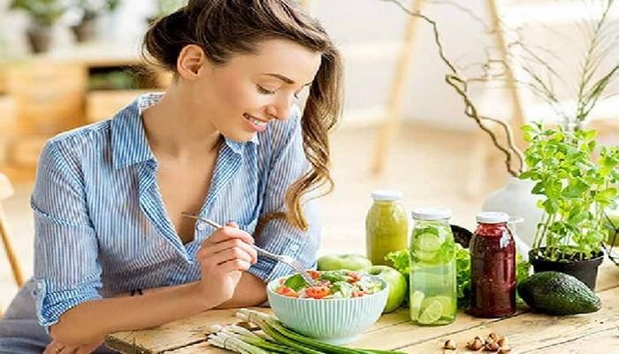 Установлено, как еда продлевает жизнь