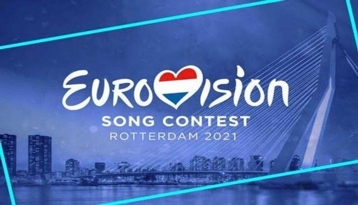 Утвержден руководитель азербайджанской делегации на песенном конкурсе «Евровидение»
