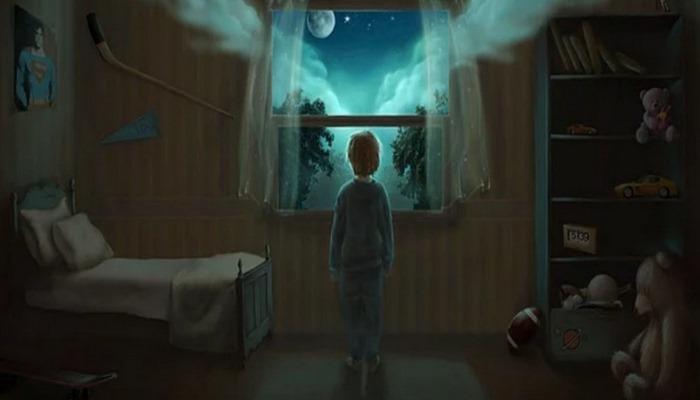 Uyandıktan sonra rüyalarımızı neden unuturuz?