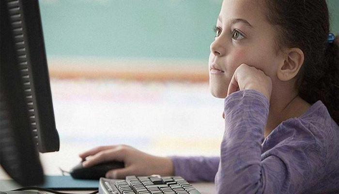Uzaktan eğitim başlarken anne-babalara uyarı: Çocuklarınızdan mükemmellik beklemeyin!