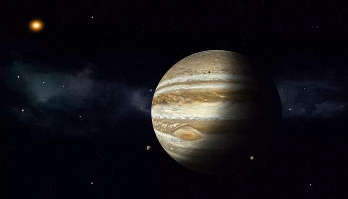 Uzaylı ihtimalinin en yüksek olduğu 4 gök cismi!