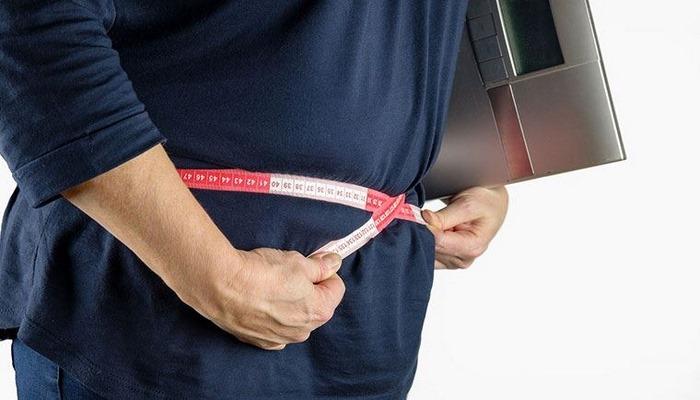 Uzmanı uyardı: Karantinada kilo artışı yaşayanlar dikkat!