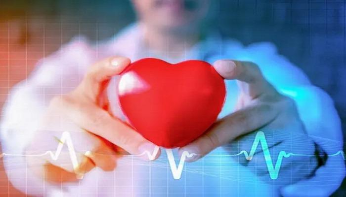 Uzmanından kalp sağlığını korumak için önemli uyarılar