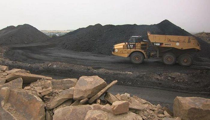 В Англии закрыли последнюю угольную шахту