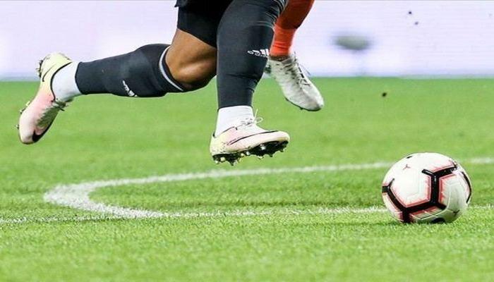 В Азербайджане будет разрешено проведение спортивных соревнований