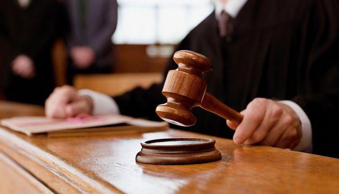 В Азербайджане оглашен порядок работы судов в городах и районах зоны карантинного режима