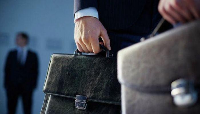 В Азербайджане отменяется ограничение на количество работников ряда сфер деятельности