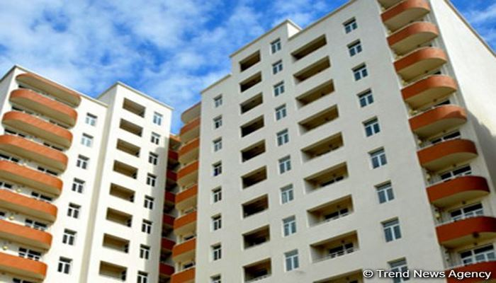 В Азербайджане семьям шехидов и инвалидам войны будут выданы 200 квартир и 100 автомобилей