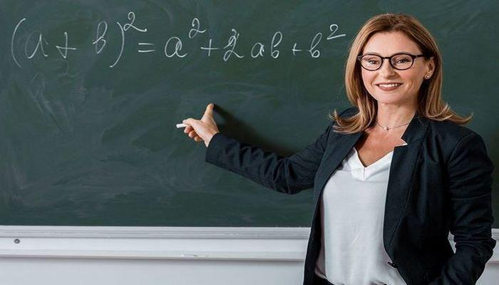 В Азербайджане стартует тестовый этап конкурса по приему на работу учителей