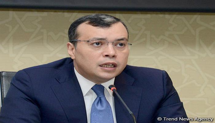 В Азербайджане в ближайшие дни будет обеспечено предоставление  единовременных выплат в размере 190 манатов - министр